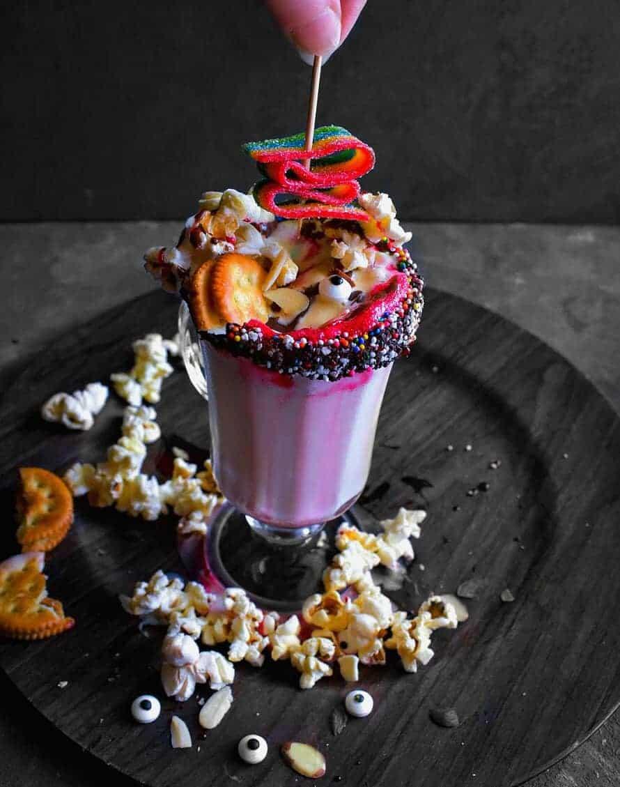 halloween-popcorn-shakes