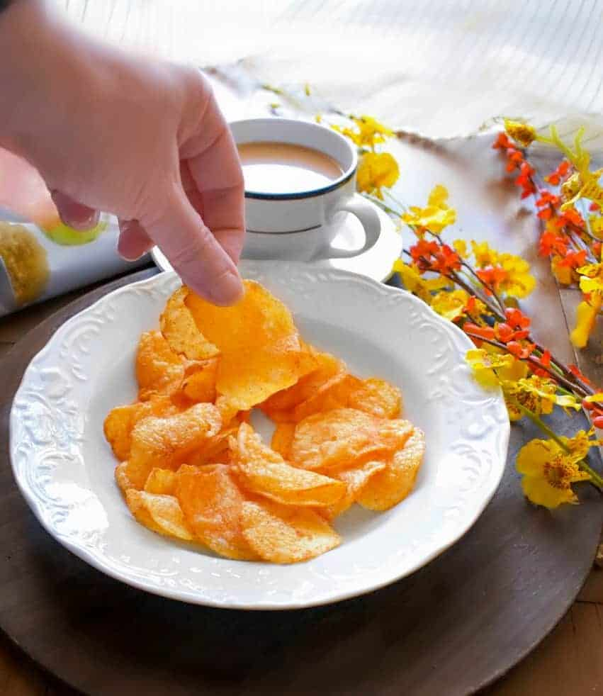 healthy-potato-chips