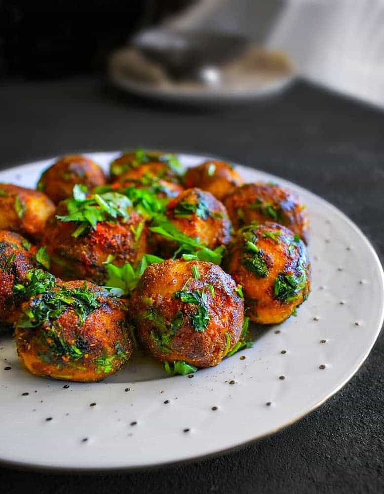 indian-potatoes-recipe-1