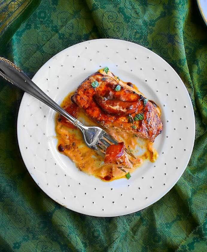 july-4th-pork-chops-recipe