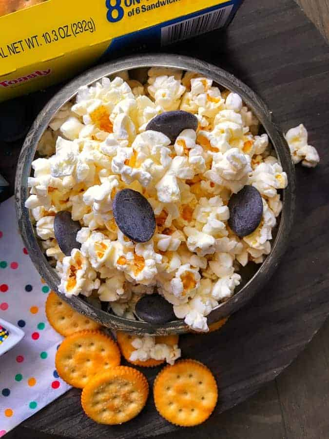 pop-secret-movie-popcorn