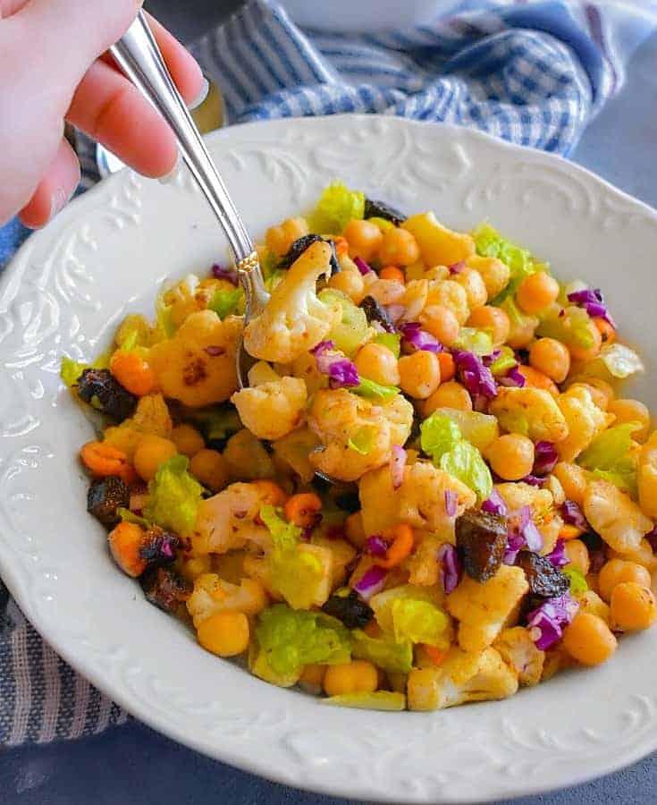 quick-cauliflower-salad