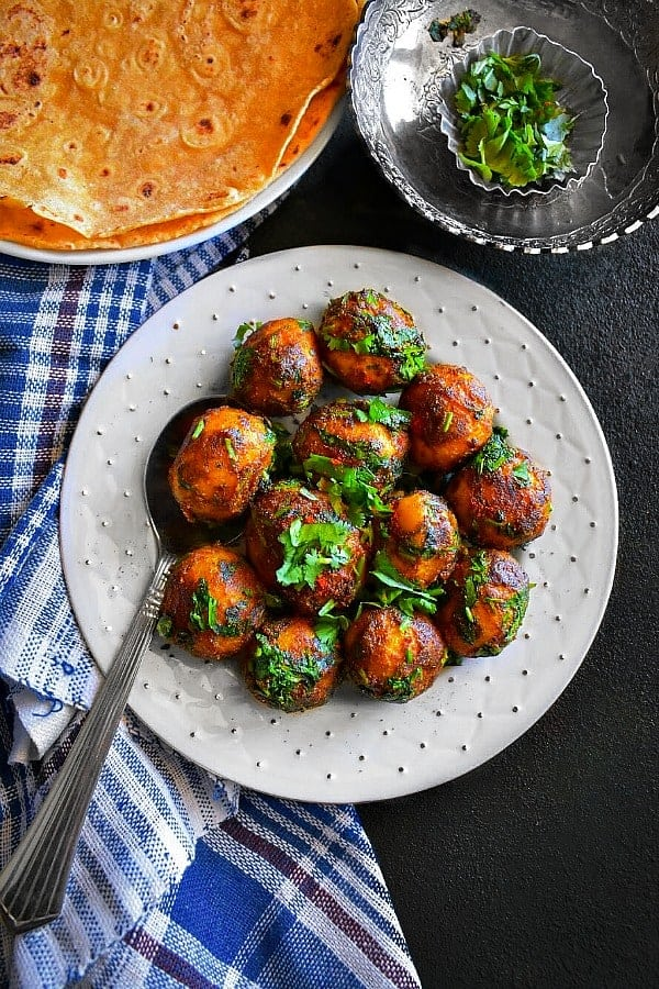 quick-vegan-indian-potatoes