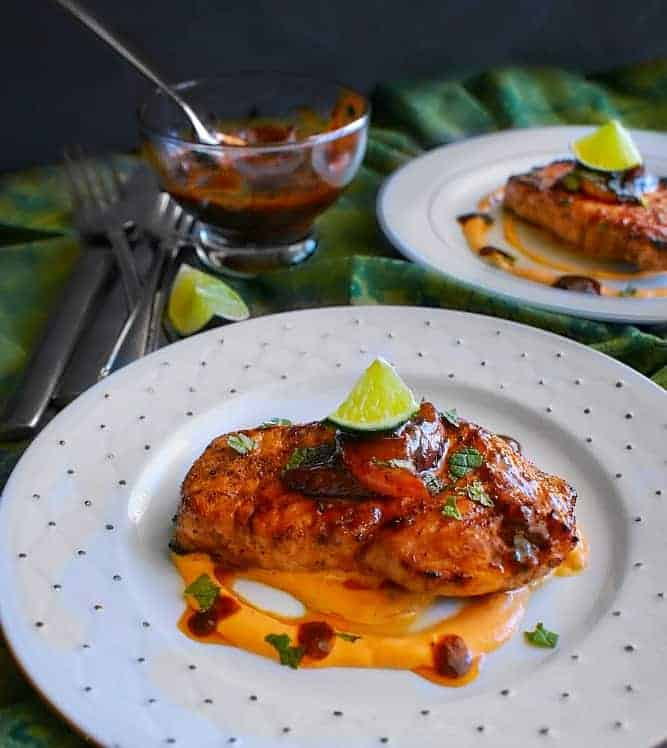 restaurant-style-pork-chops