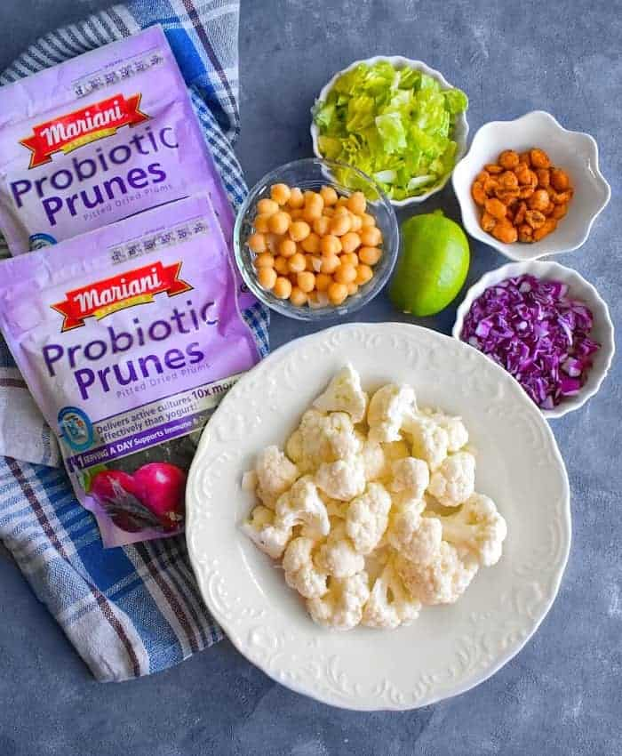 roasted-cauliflower-chickpea-salad-ingredients