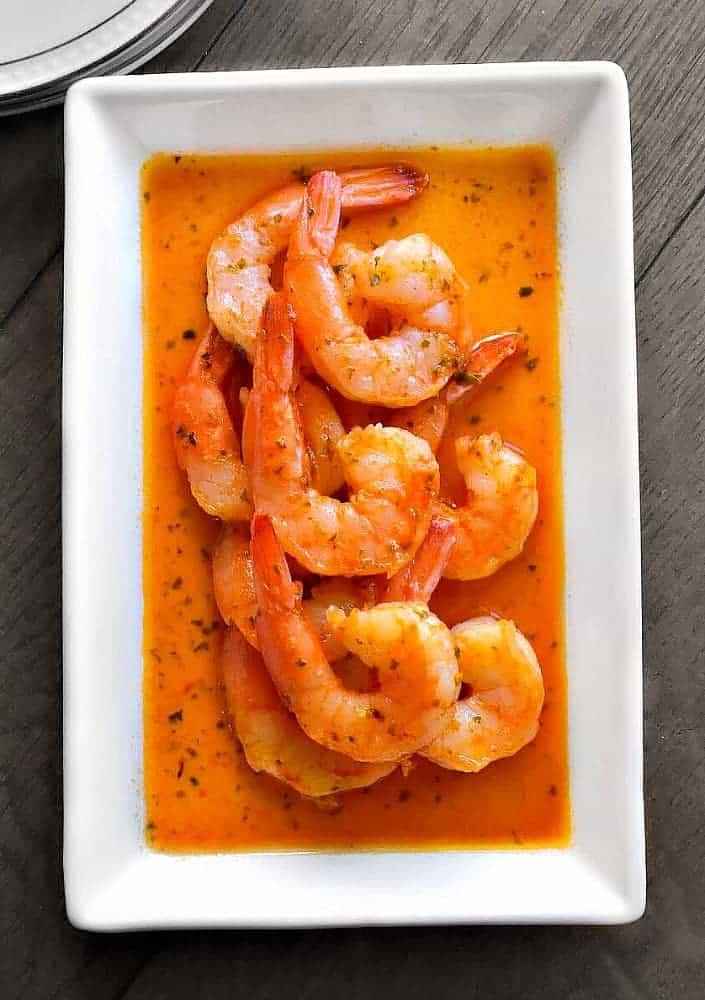 shrimp-scampi-spicy
