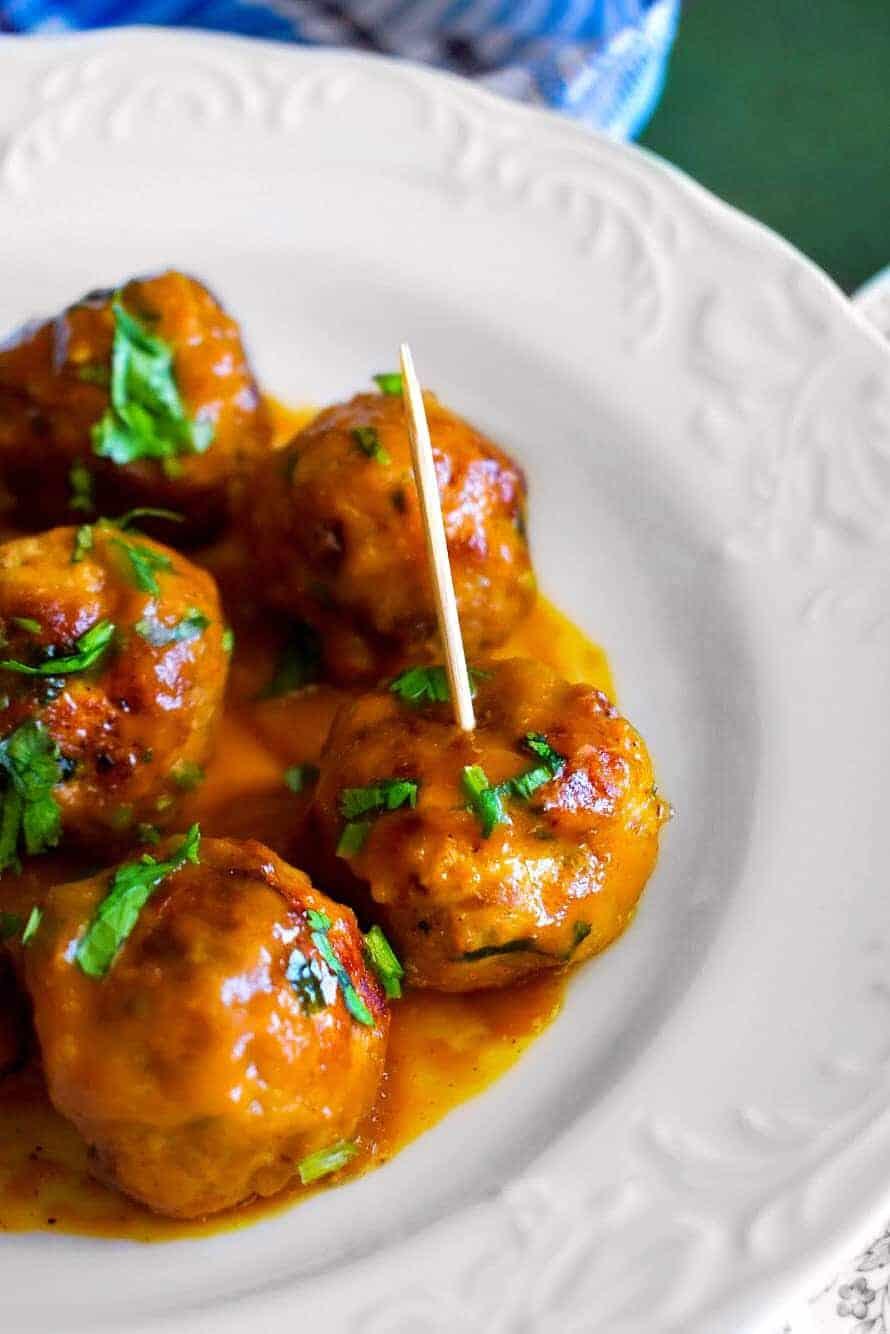 spicy-saucy-meatballs