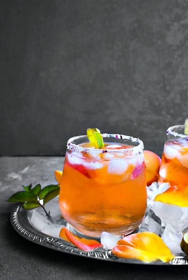 summer-margarita