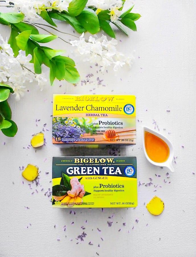 Bigelow-Probiotics-Teas