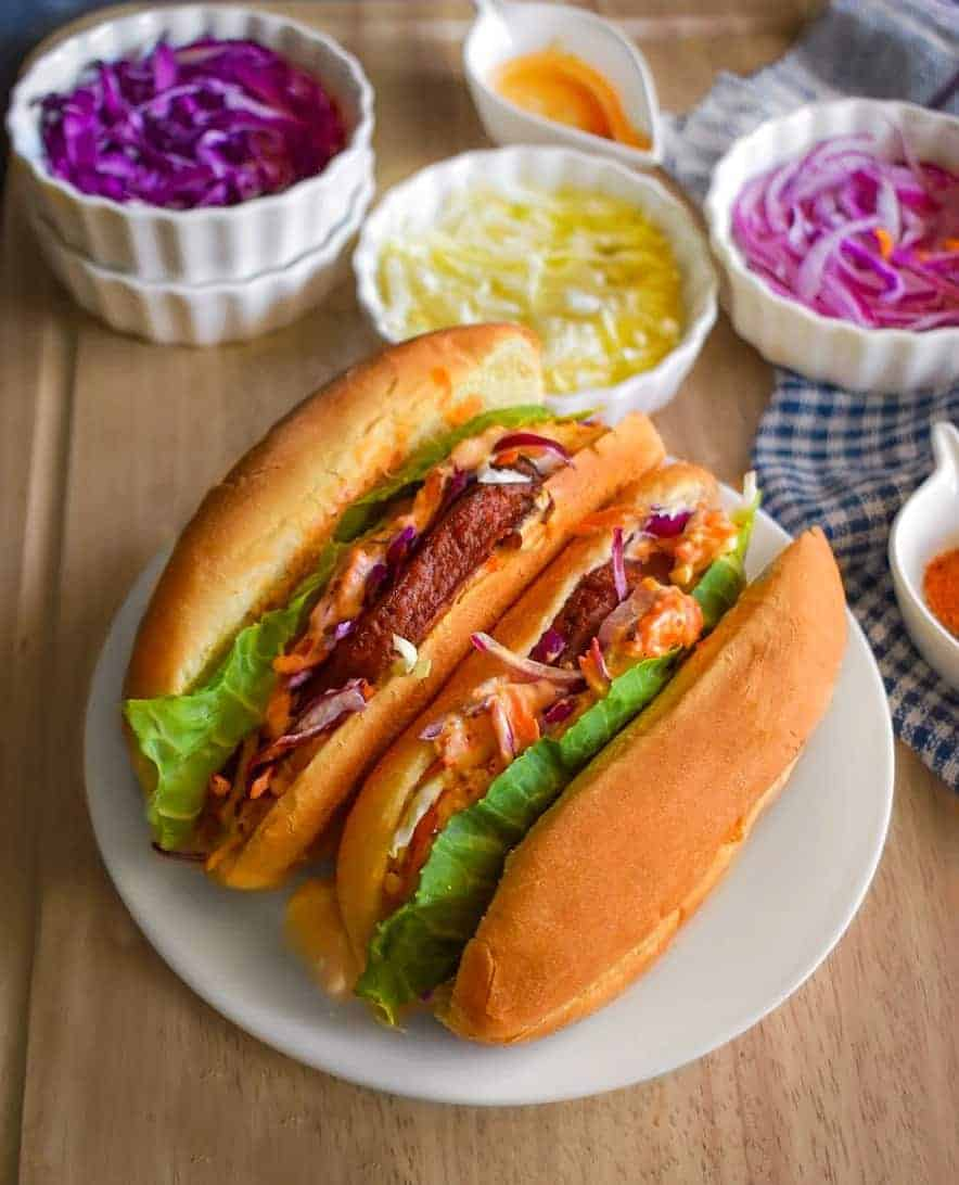 best-vegan-po-boy-sandwich