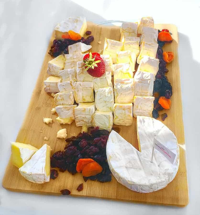 camambert-cheese
