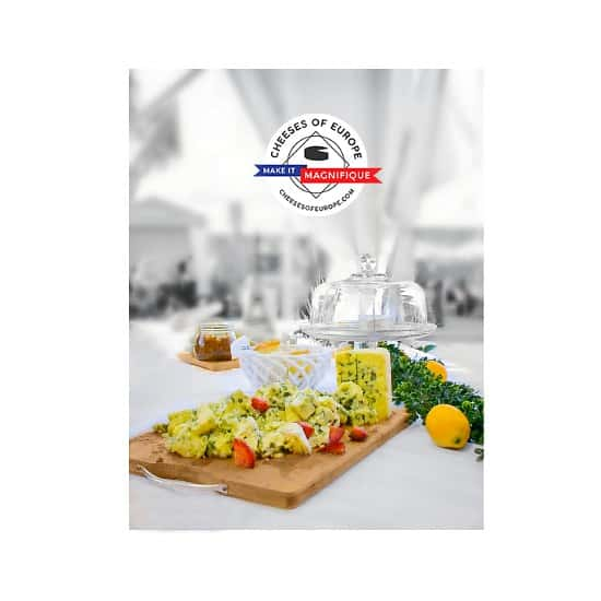 cheese-event-california