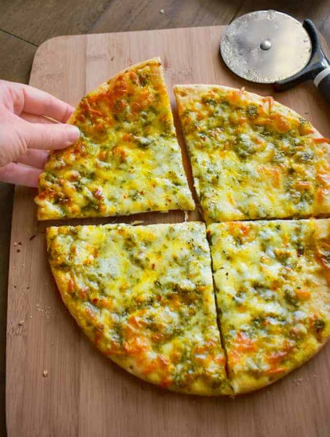 cheese-lover-pizza