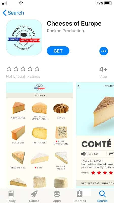 cheese-of-europe-app