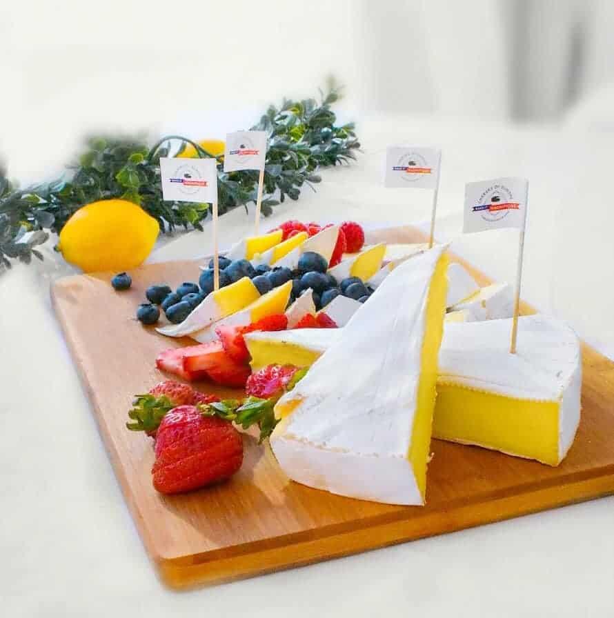 comte-cheese1