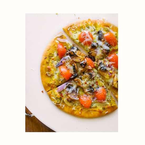easy-pesto-pizza-recipe