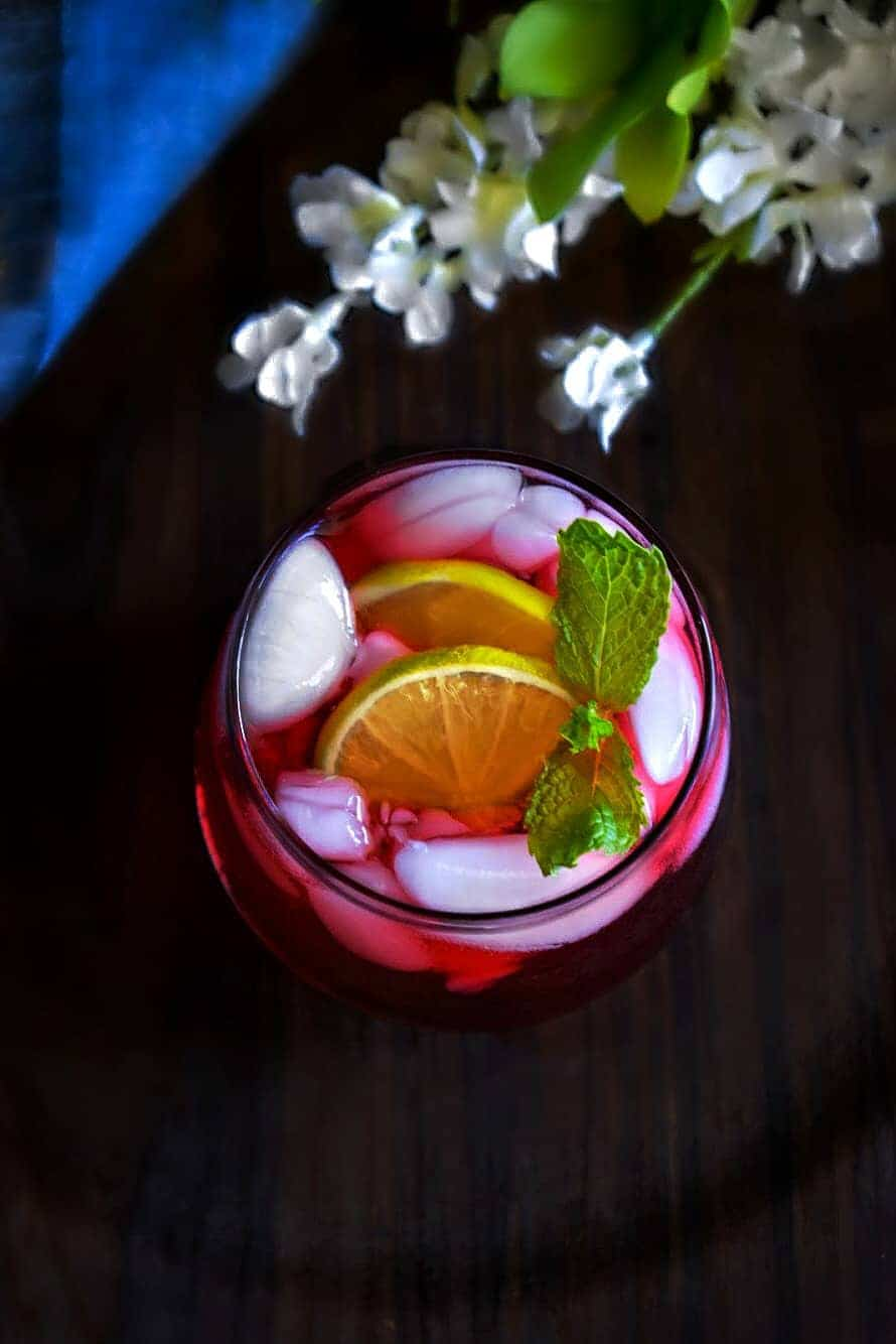 hibiscus-cocktail-recipe1
