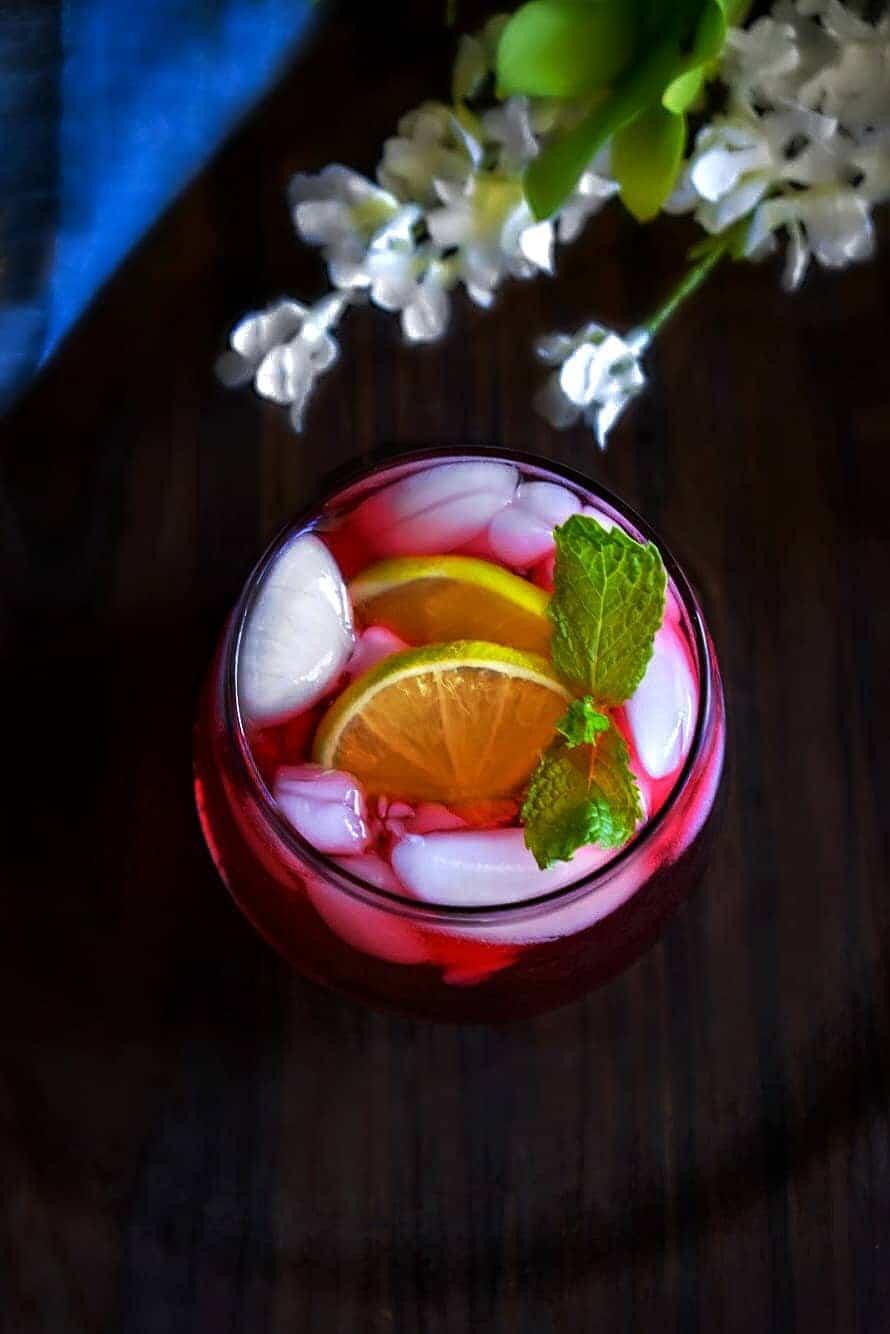 hibiscus-cocktail-recipe1