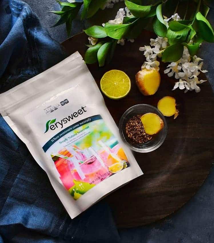 hibiscus-gin-fizz-ingredients