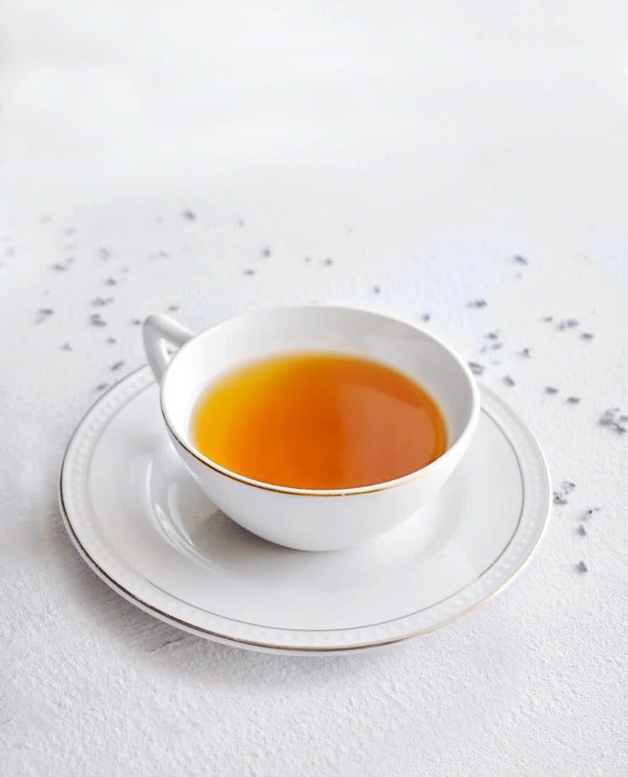 lavender-tea-probitics