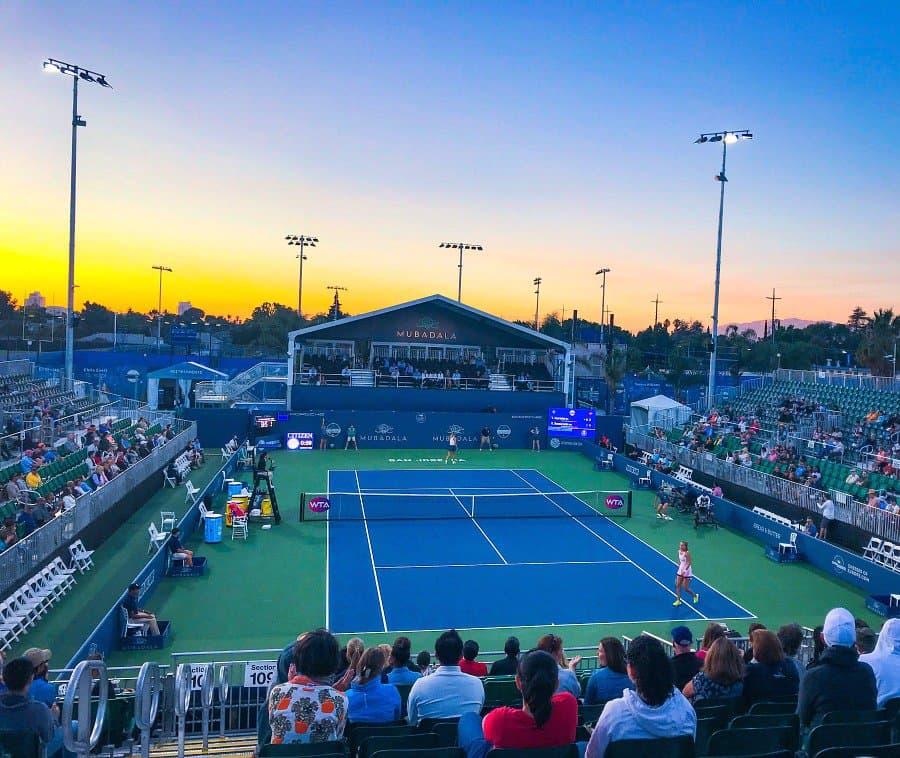 mubadala-tennis-tournament