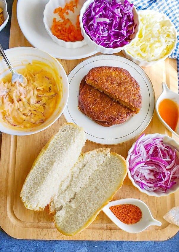 po-boy-sandwich-recipe1