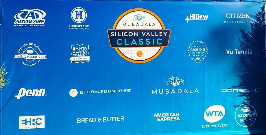 silicon-valley-classic-event