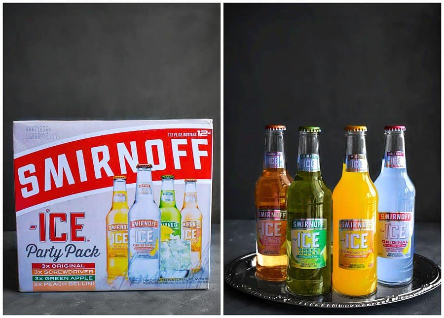 smirnoff-ice-party-pack