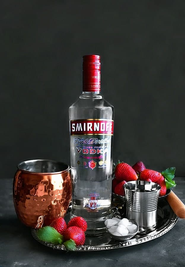smirnoff-vodka-mule-recipe1