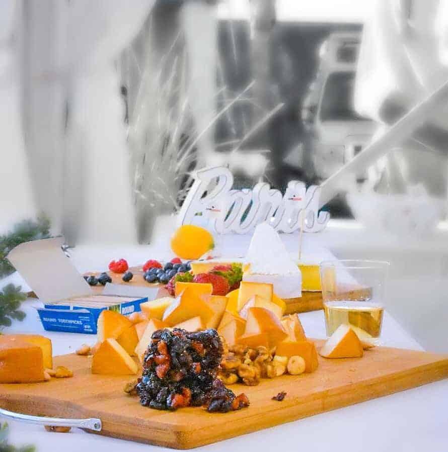 smoked-gouda-cheese