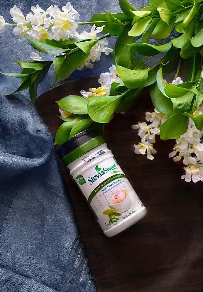 stevia-sweet-travel-pack