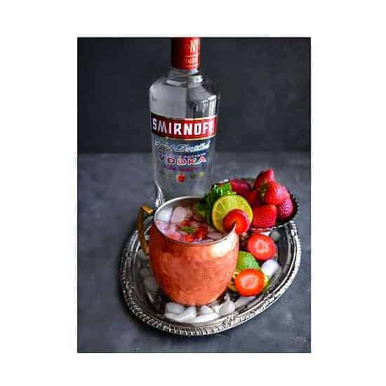 strawberry-mule-recipe