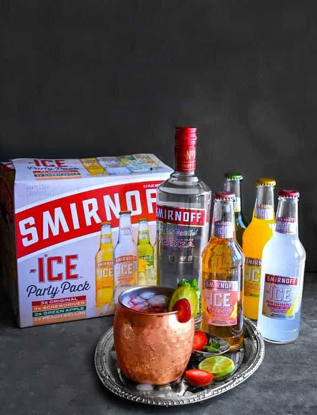 summer-vodka-cocktail-drinks