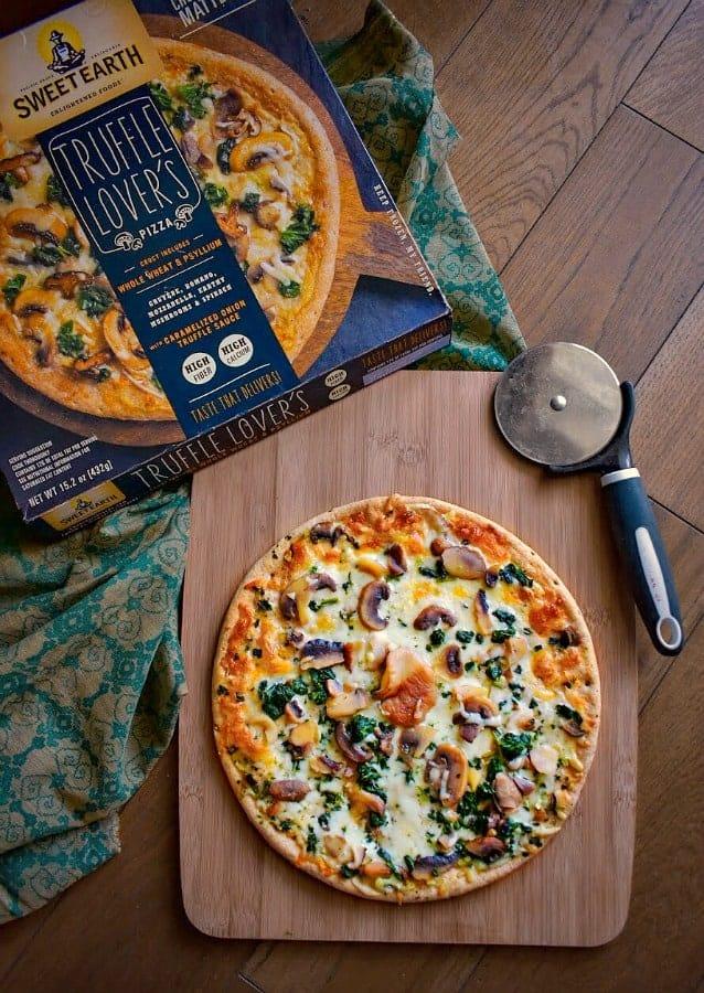sweet-earth-truffle-pizza