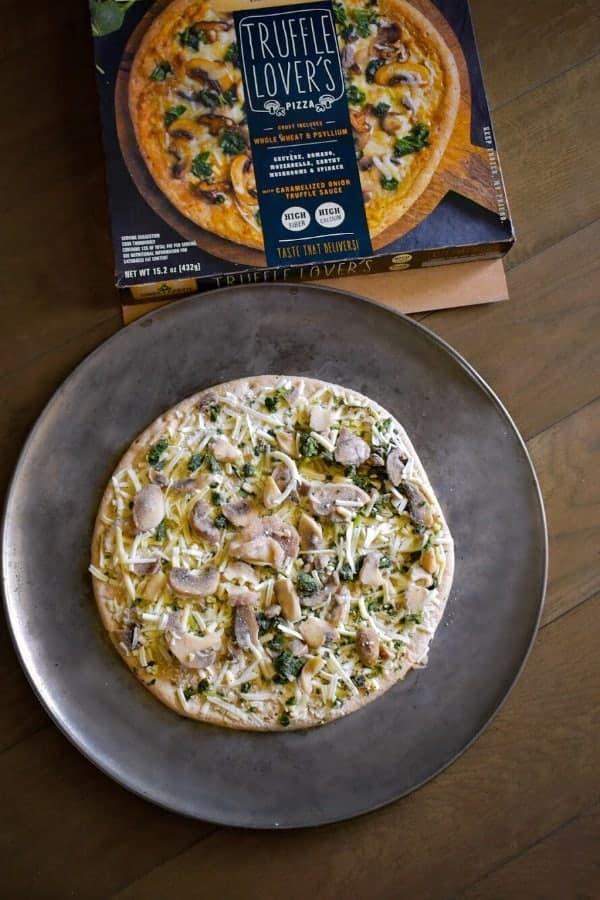 truffle-lovers-pizza