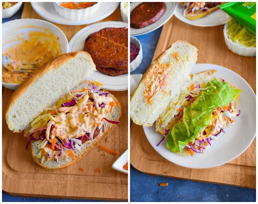 vegan-po-boy-sandwich-recipe