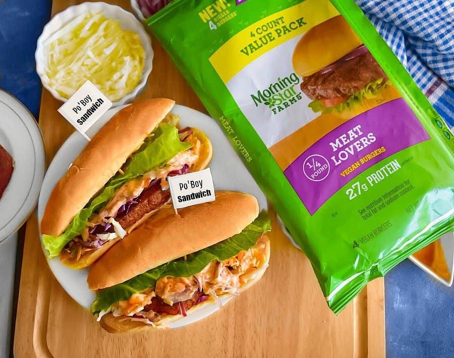 vegan-poboy-sandwich