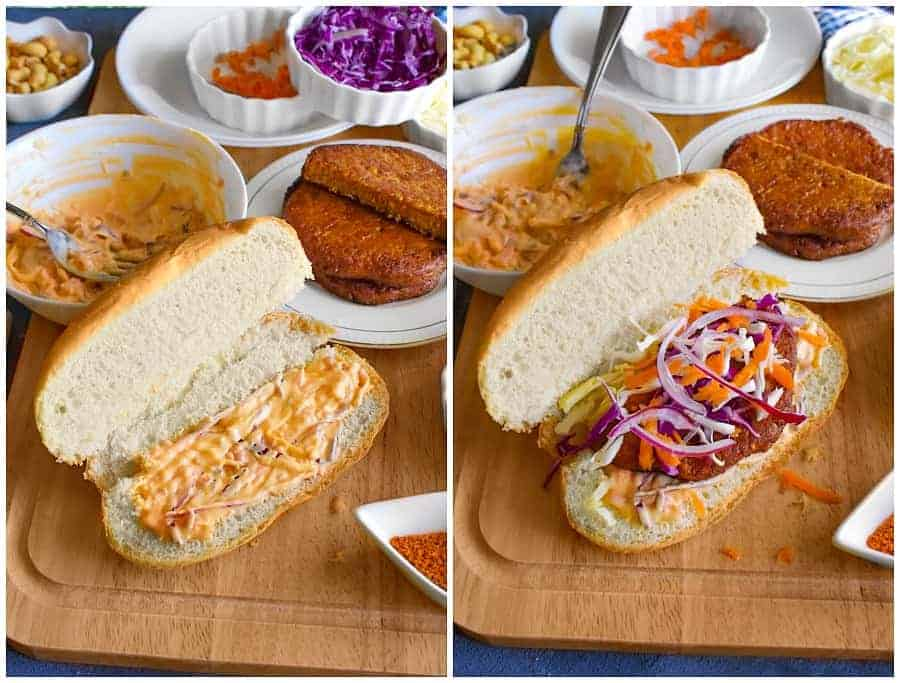 vegetarian-poboy-sandwich-recipe