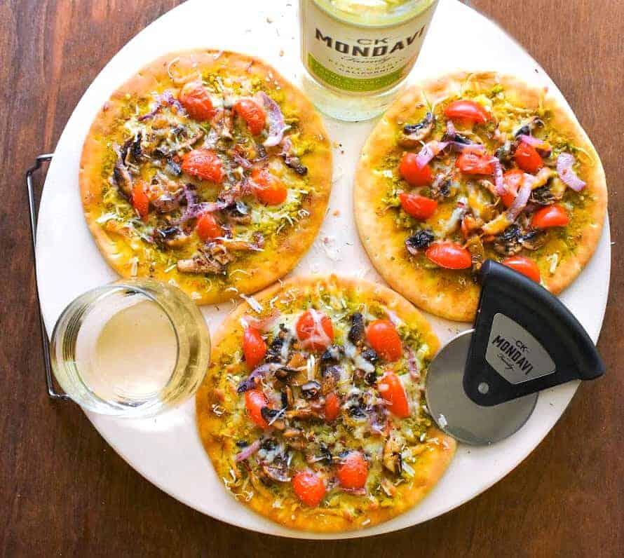 weekday-pizza-pesto-recipe