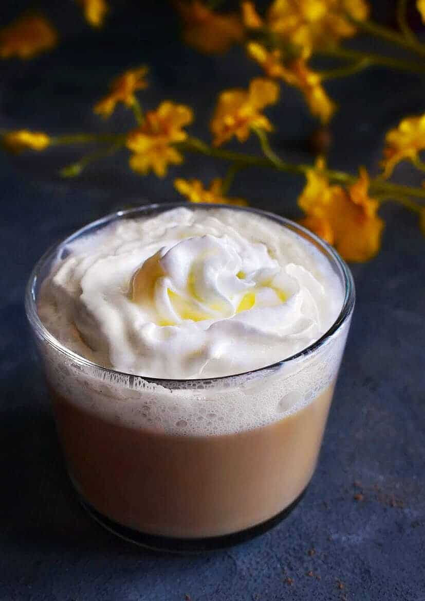 whipped-cream-caramel-coffee