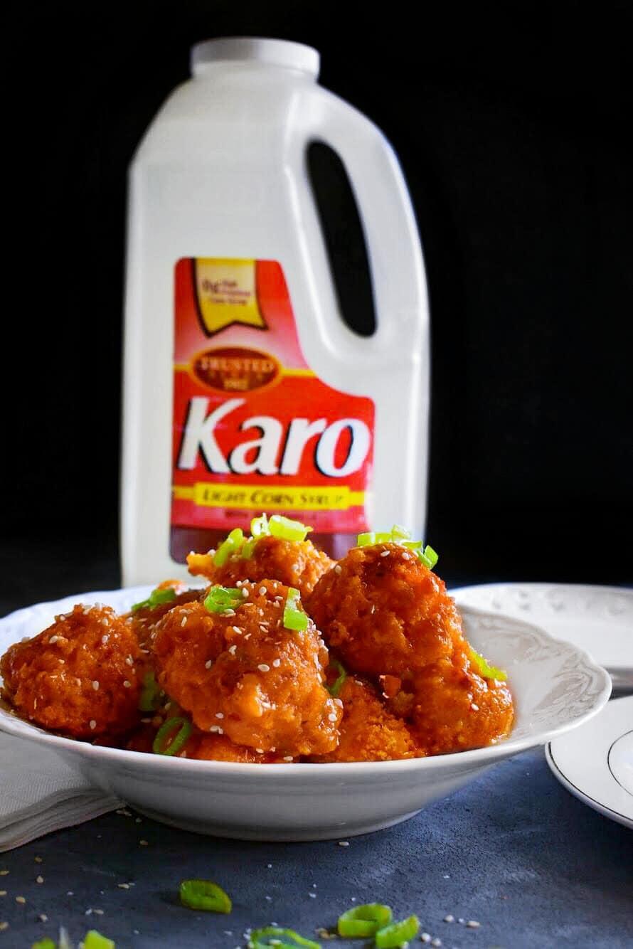 Vegan-Cauliflower-wings-recipe