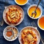 apple-crostata-recipe
