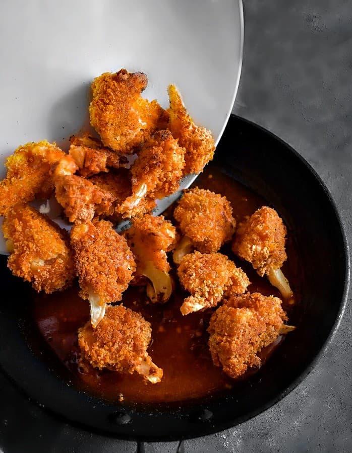 baked-cauliflower-wings-recipe