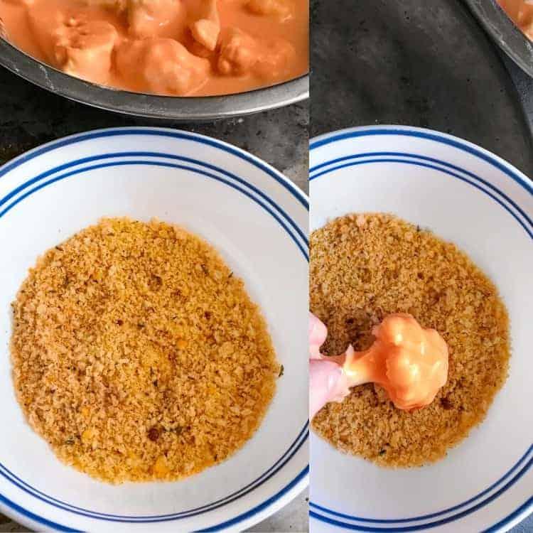 cauliflower-in-bread-crumbs