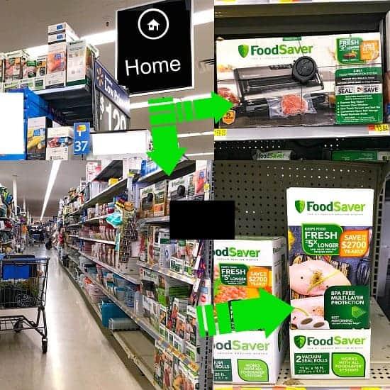foodsaver-walmart-home-aisle