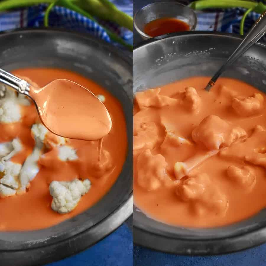 how-to-make-cauliflower-wings