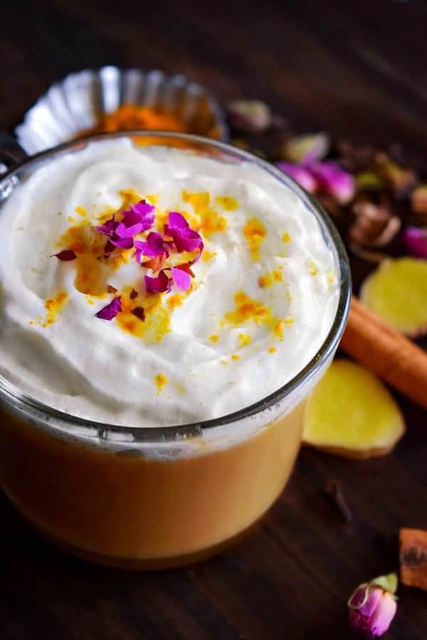turmeric-chai-latte-recipe