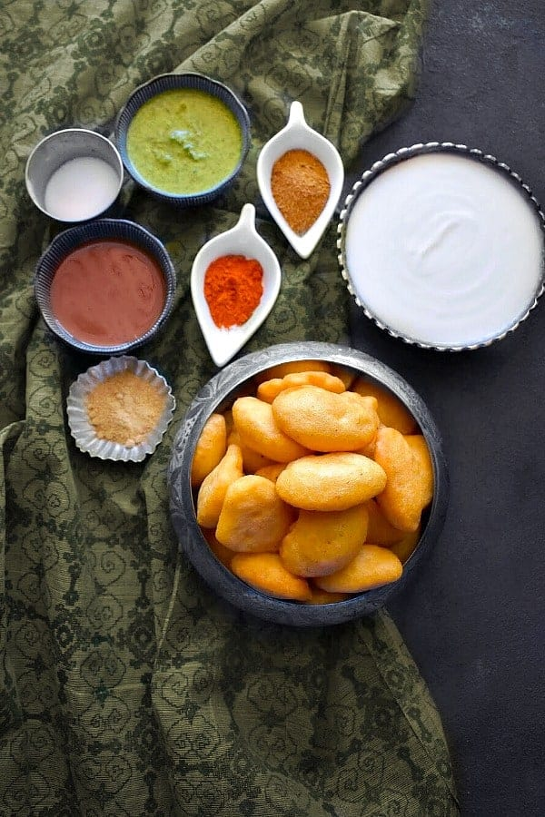 easy-dahi-bhalla-recipe