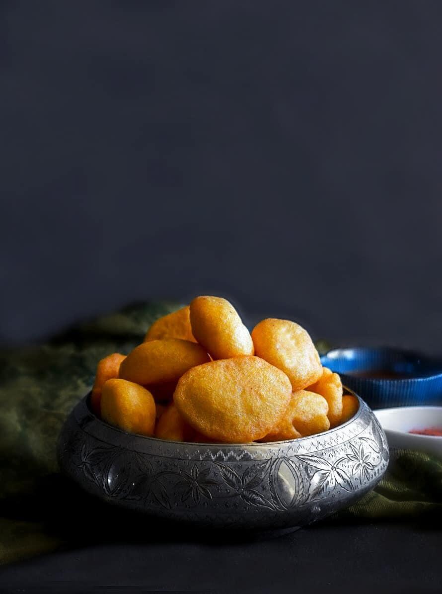 step-by-step-dahi-vada-recipe