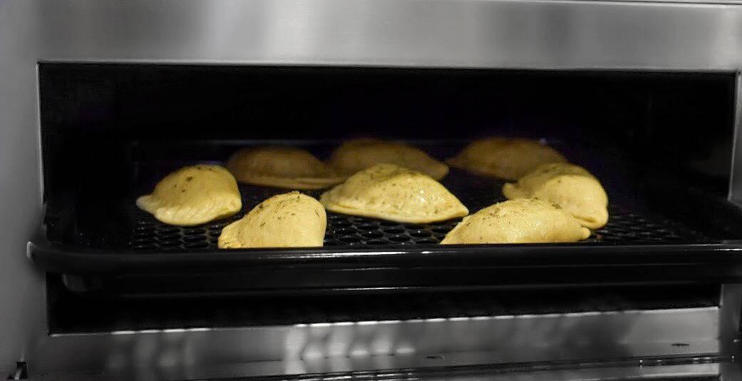 empanadas-biscuit-dough